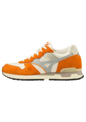 ShoesTown -Оптовая продажа обуви и одежды из Европы Respect Rieker Adidas Reebok...  СП 42 В пути(приб.30/08) СП 43 Старт!