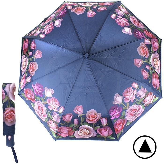 СУМКИ, кожгалантерея СП98 СТОП 27.03! БЕЗ ПЕРЕСОРТА! Сумки, рюкзаки, чемоданы, зонты, кошельки, платки, ремни