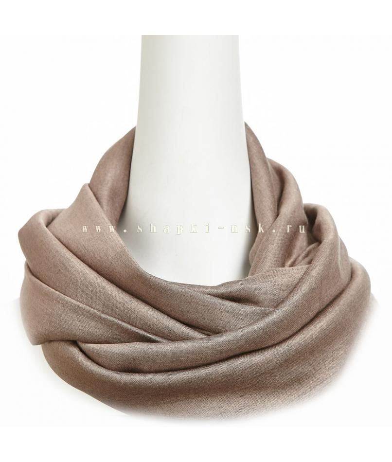 ШапкиНСК - шапки, перчатки, варежки, шарфы на любой вкус для взрослых и детей! СП42 раздача с 22.03! СП43 собираем!