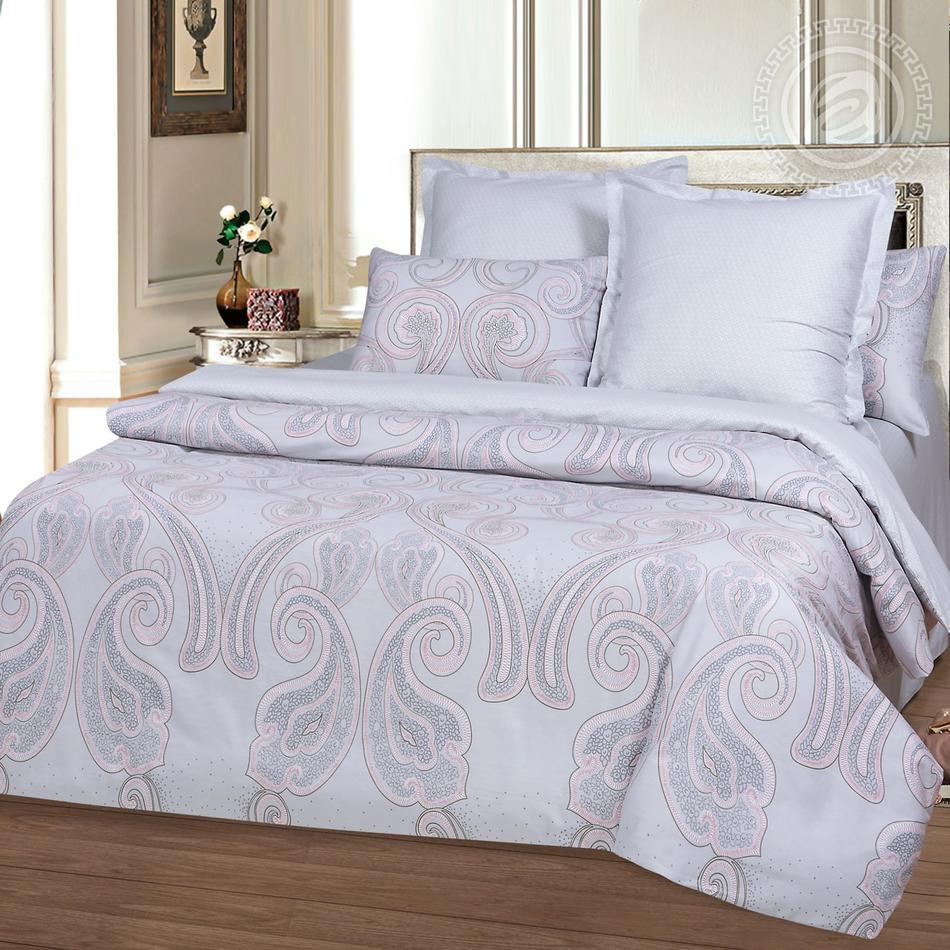 АртДиЗаЙн текстиль. Постельное белье, одеяла, подушки. СП6 СОБИРАЕМ. Орг.сбор 10%