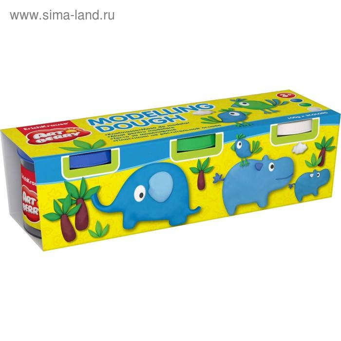 СИМА-ЛЕНД Сувениры, игрушки, одежда, текстиль! СП 119 оплата!
