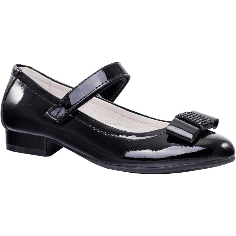 ShoesTown -Оптовая продажа обуви и одежды из Европы Respect Rieker Adidas Reebok...  СП 36 Раздача! СП 37 Старт!